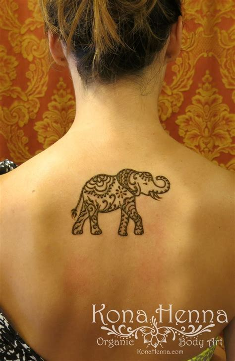 henna tattoo on pinterest 25 best ideas about henna elephant on