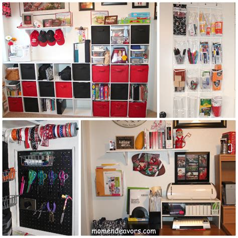 craft room organizing tips 25 tips and resources to organize your home