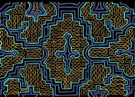 drum pattern jungle 148 best shipibo patterns images on pinterest