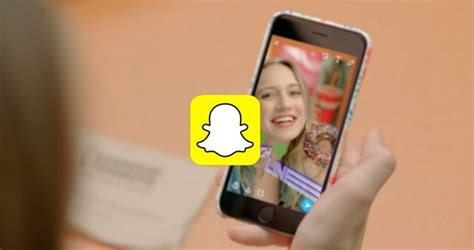 snapchat secrets for android 12 cool new snapchat tricks for android and iphone beebom