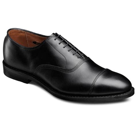 oxfords mens shoes park avenue cap toe lace up oxford s dress shoes by