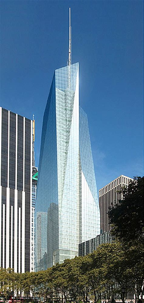 Top 150 Buildings In America by Top 10 Tallest Buildings In Usa My Note Book