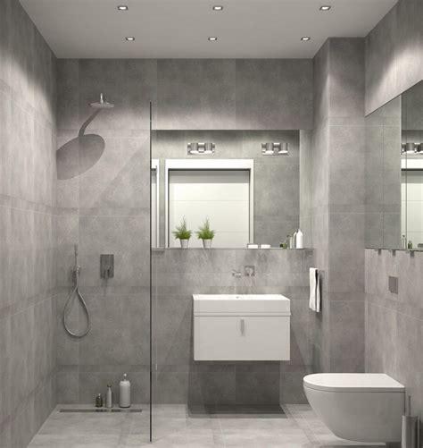 badezimmer mit dusche badezimmer mit begehbarer dusche ohne glas gispatcher