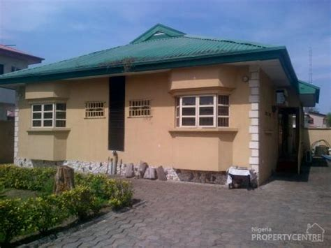 one bedroom apartment for rent in lagos fully furnished 1 bedroom apartment lekki lagos