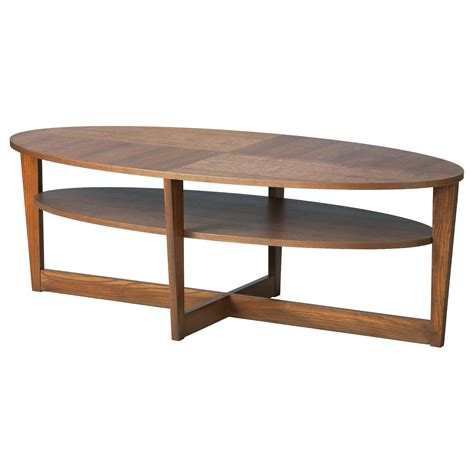 white wood side table coffee table white wood side outdoor small wooden