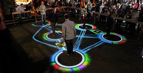 design design interactive design design for interaction