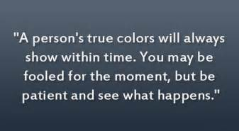 true color quotes true colors quotes quotesgram