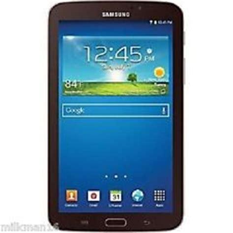 Samsung Tablet 3425 by Samsung Tablet Sm T217s Galaxy Tab Like New Buya
