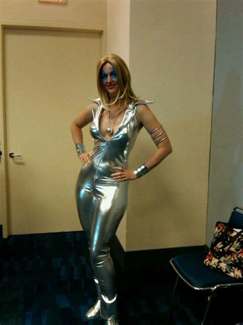 dazzler cosplay comic images