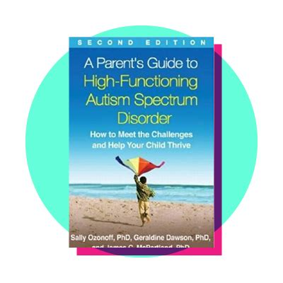 duke a nonchalant kid from books duke center for autism and brain development