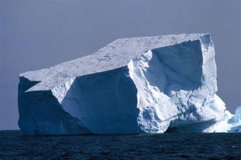 titanic boat iceberg scientists claim that the iceberg that sunk titanic was