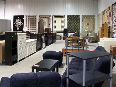 Business Furniture Warehouse by Discount Furniture Warehouse