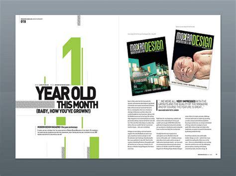 modern layout magazine europe magazine spread layouts modern magazine layout design