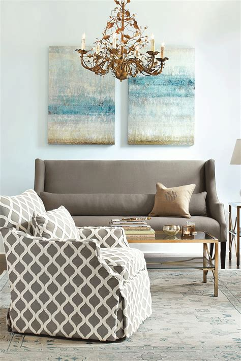 size of wall art above sofa sofa size wall art 1025theparty com