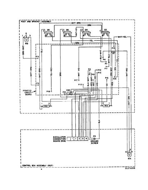 delco remy starter generator wiring diagram get free