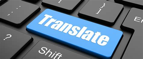 translation to 5 sure tips to translate e learning courses effectively
