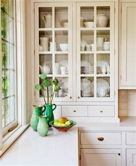 upper kitchen cabinet plans upper corner kitchen cabinet plans woodworking projects