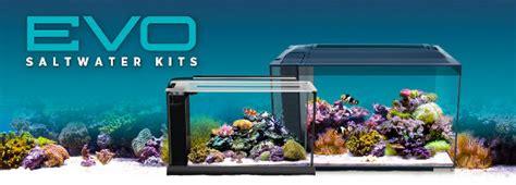 aquarium design brisbane buy aquarium supplies and fish tank filters from the