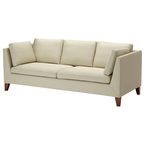 ikea leather sofa sale sofa astounding sofa sale ikea sale ikea sofa