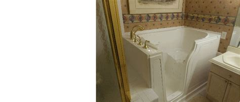 walk in bathtub company brockton walk in tubs massachusetts walk in bathtubs