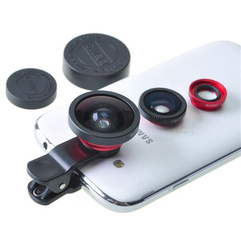 Tongsis Eagle Eye accessories for your gadget