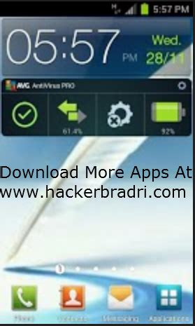 mobile antivirus security pro mobile antivirus security pro for android free