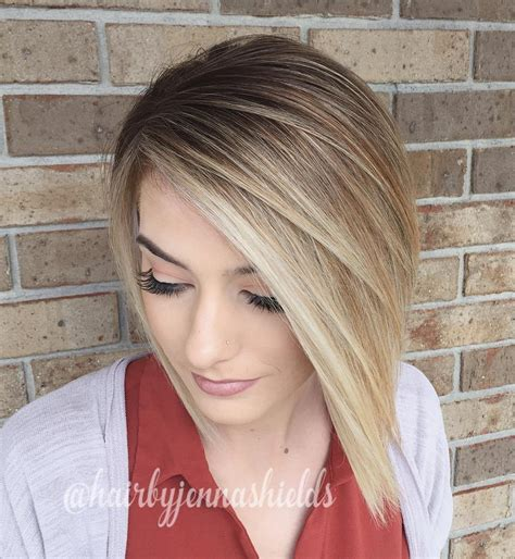 haircuts the bob 25 alluring bob hairstyles for fine hair latest bob hair