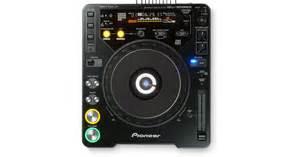 dj pioneer decks cdj 1000mk2 archived digital cd deck black pioneer dj