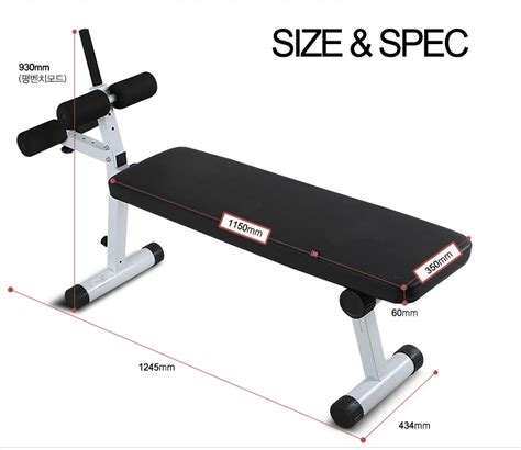 used gym bench gym bench factory prices buy flat sit up bench multi