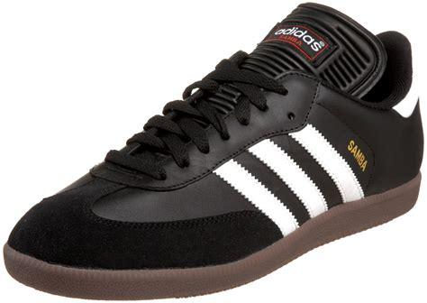 adidas s samba classic soccer shoe coupon codes