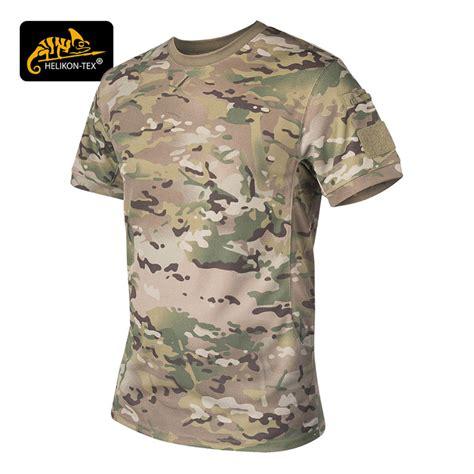 tshirt airsoft europe hitam helikon tactical t shirts at military1st popular airsoft
