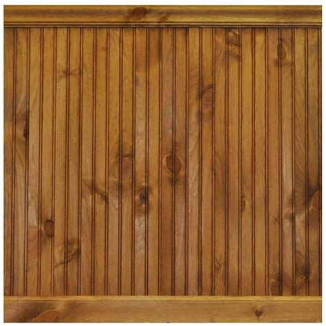 interior paneling home depot home depot paneling top beauty wall paneling home depot