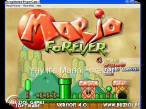 mario forever full version free download for pc mario forever 4 pc game full version free download youtube