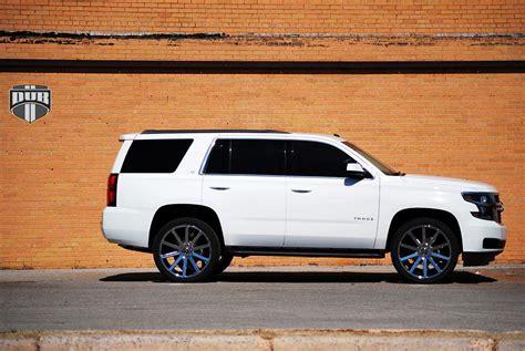 Chevrolet Wheels by Chevrolet Tahoe Calla S120 Gallery Mht Wheels Inc