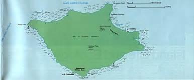 island california map california maps perry casta 241 eda map collection ut