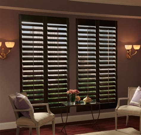 how to do window treatments natural beauty of wood window blinds window treatments