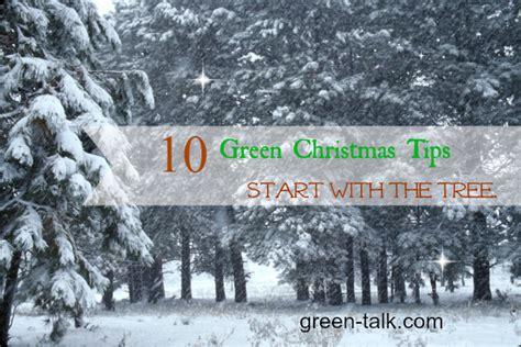 best 28 when do real christmas trees start selling