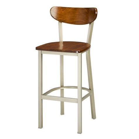 modern black mitre wooden stool contemporary counter modern counter stools image of cozy modern counter stools