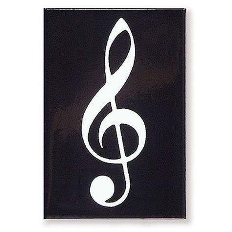 Impor Boutique Clef De Sol papeterie magnets cadeaux musique acheter en ligne free scores