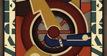 abel gance la rueda adeodo cinevideos la roue abel gance 1923