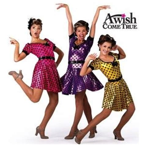 swing dance costumes 1000 images about electro swing clogging costume on pinterest