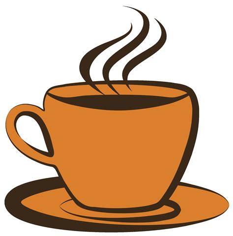 coffee clipart coffee mug clipart png coffee mug coffee