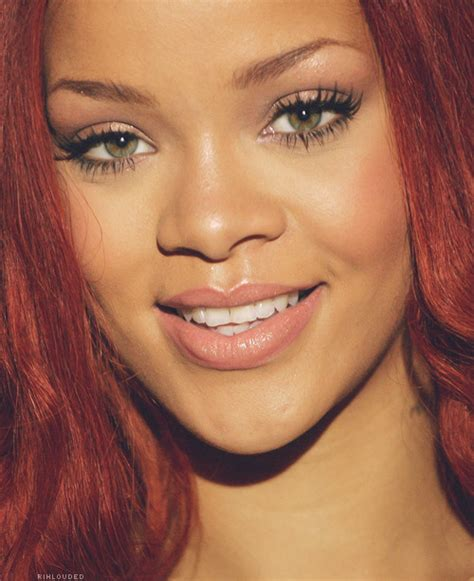 rihanna eye color rihanna eye color related keywords rihanna eye color