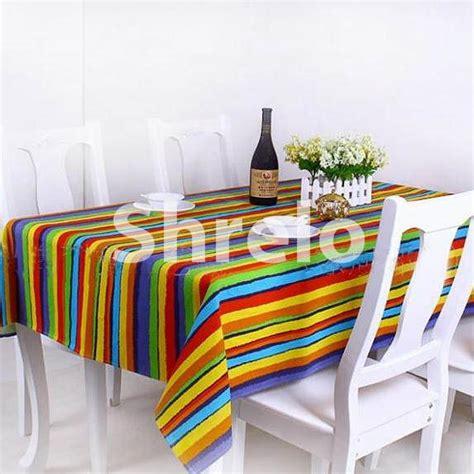 Meja Cetak Baju cetak kain digital print tekstil dengan minimum order 1