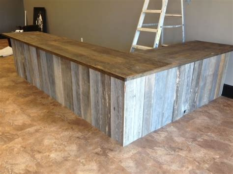 Kitchen Cabinet Unfinished best 25 retail counter ideas on pinterest store counter