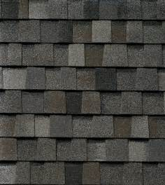 tamko heritage shingle colors tamko roofing shingles home design ideas and pictures