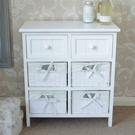 white wicker bathroom cabinet white wicker bathroom cabinet manicinthecity