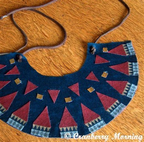 ancient crafts for 302 best images about z cc joseph on coats