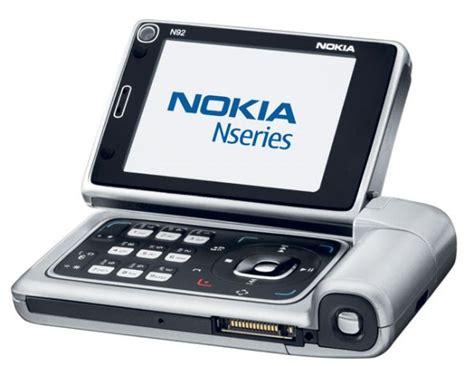 Hp Nokia Sekarang hp nokia pertama sai sekarang ari berbagi info gratis