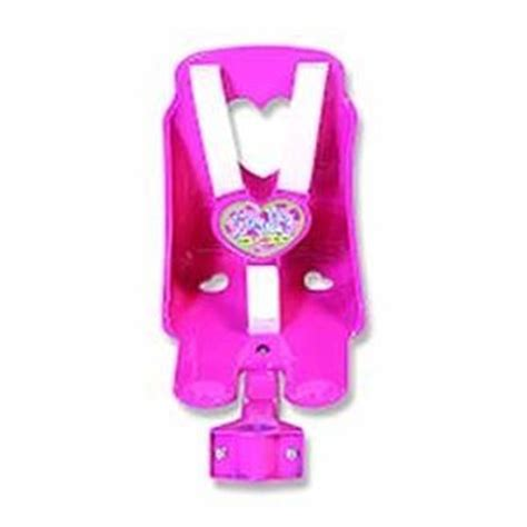 baby doll bike seat carrier doll carrier for bike thereviewsquad